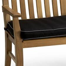 Patio Bench Cushions Great Price Melbourne Outdoor Bench Cushion