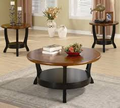 Home Design Table Sets For Living Room Piece Frightening Picture