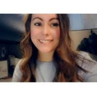 Sara Johnson - Health and Wellness Engagement Assistant - Blue Cross Blue  Shield of Michigan | LinkedIn