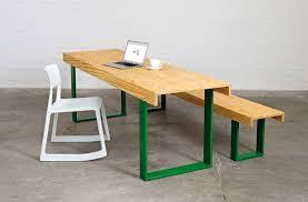 beer garden table. Beer \u0026 Bench Set Garden Table E