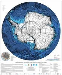 Noaa Bathymetric Charts Gebco Printable Maps