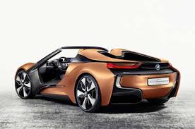 2018 audi i8. fine audi bmw i8 roadster confirmed for 2018 to audi