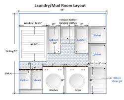 furniture design layout. Laundry Room Plan Awesome Layouts Plans Design And Ideas Pertaining To 8 Furniture Layout E