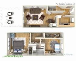 40 Inspirational 2 Bedroom Apartments Richmond Va U2013 In 19 Alive Collection  Of 2 Bedroom Apartments Richmond Va