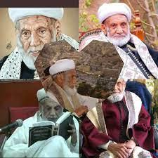 ماذا قالت الهيئة العليا للإصلاح عن وفاة الشيخ محمد اسماعيل العمراني : صحافة  الجديد اخبار عربية