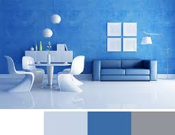 The Significance Of Color In DesignInterior Design Color Scheme Awesome Interior Design Color