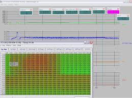 Power Fc Bad 3 Bar Map Sensor Rx7club Com Mazda Rx7 Forum