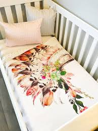 quilt matching fitted sheet