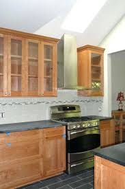 bathroom update how to paint laminate cabinets ideas of updating without replacing countertops them