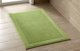 bathroom accessories medium size jcpenney bath rugs carpet green rug subtly textured las vegas jcpenney
