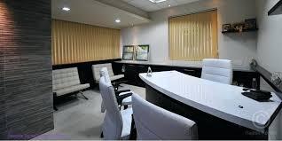 office cabin designs. Simple Designs Outstanding Office Cabin Designs Pictures Simple Design Home Glamorous  Ideas Best Inspiration  Modern Lighting For  To Office Cabin Designs F