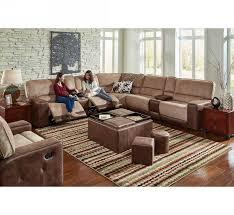 Furniture Wonderful Furniture Badcock Payment Plan