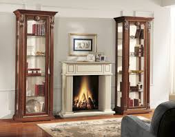 Living Room Cabinets Living Room Stunning Living Room Cabinet Decorating Ideas With