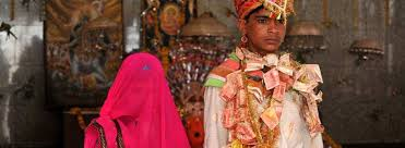 students not brides why ending child marriage and advancing  students not brides why ending child marriage and advancing girls education must go hand in hand girls not brides