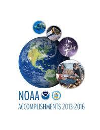 charting progress accomplishments national brochure pdf accomplishments 2013 2016