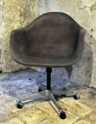 ray and charles eames furniture. Chair By Ray \u0026 Charles Eames For Herman Miller, 1950s 3. Previous And Furniture R