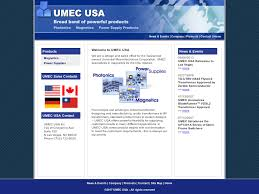 Lines And Designs Las Vegas Umec Usa Competitors Revenue And Employees Owler Company
