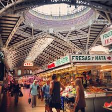 17 best images about markets barcelona catalonia 17 best images about markets barcelona catalonia toronto and florence