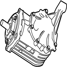 Showassembly also chrysler tube fuel vapor 68241501aa likewise 231767736656 as well 2007 chevy tahoe wiring diagram