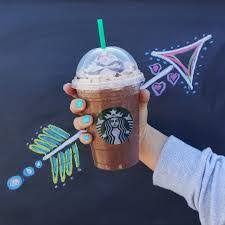 starbucks frap tumblr. Delighful Frap Hasil Gambar Untuk Starbucks Tumblr Starbucks Frappuccino  Drinks Coffee Iced Coffee Intended Frap Tumblr A