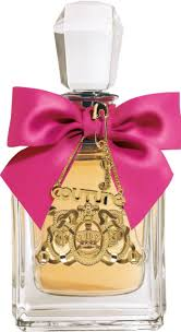 <b>Juicy Couture Viva La</b> Juicy Eau de Parfum | Ulta Beauty