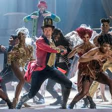 The Greatest Showman: how the Hugh Jackman musical became an unlikely hit | The  Greatest Showman