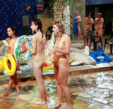 Holland Family Nudist Day    Club real nudists COM   Russian Nudist Family Before Fun Celebrations Picture