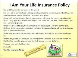 Term Life Insurance Quotes Without Personal Information Inspiration Term Life Insurance Quotes Online Life Insurance Quotes Online And