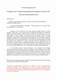 How To Write A Cover Letter And Resume Format Template Sample C