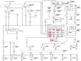 similiar 1989 chevy s10 wiring diagram keywords diagram further chevy s10 fuse box diagram on 1989 chevy s10 blazer