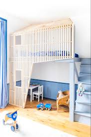Kids Bedrooms 10 Fun Kids Bedrooms Tinyme Blog