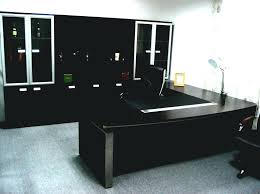 office furniture for small spaces. Small Office Furniture Medium Images Of Space Desk Storage Desks For Spaces