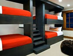 cool beds for adults. Loft Cool Beds For Adults V