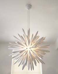 office chandelier lighting. brilliant chandelier modern chandeliers lighting adds warmth and touch to any room  home design  interior for office chandelier lighting