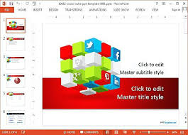 Free Microsoft Powerpoint Templates 2007 Download Themes For Free Microsoft Powerpoint Design Templates