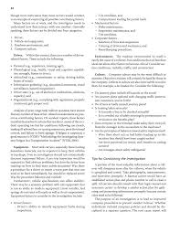 chapter case studies role of human factors in preventing page 34