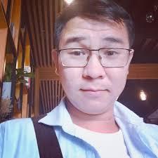 Test Loa Eeco 5.1 - 1500K - Loa, Phím, Chuột, Tai Nghe Giá Rẻ