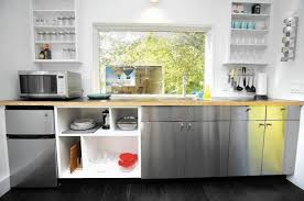 tiny house appliances. awe inspiring tiny house kitchen appliances music city home decorationing ideas aceitepimientacom
