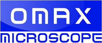 OMAX <b>Microscope Stereo</b> Inspection <b>Microscopes</b>