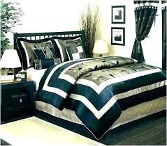 king size duvet cover dimensions queen duvet cover dimensions ooopsscom king size duvet cover dimensions in