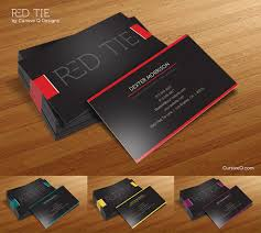 business card templates that are stunning beautiful