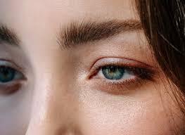 oily eyelids 6 skin care makeup tips