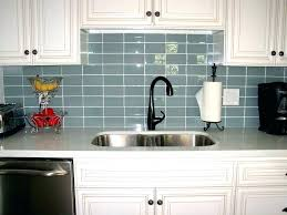 gray glass tile backsplash full size of grey glass mosaic tile decoration kitchen subway tiles for