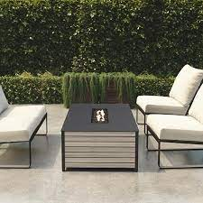 fire pits and fire tables the focal