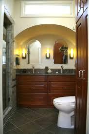 overhead vanity lighting. Pendant Lighting Over Bathroom Vanity Lights For Cabinets White Modern Vintage . Brushed Nickel Overhead