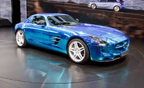 mercedes sls amg 2014. Beautiful 2014 2012 MercedesBenz SLS AMG Roadster  First Drive Review Car And Driver To Mercedes Sls Amg 2014 S