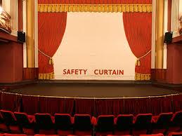 Gaiety Theatre Dublin Seating Chart Gaiety Theatre Virtual Tour Pikodesign