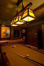 game room lighting. Game Room Lights Hammerton Lighting F
