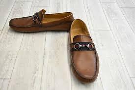 Massimo Matteo Size Chart Men Dress Shoe Massimo Matteo Eye Cap Toe Bordo Lace Up Wing
