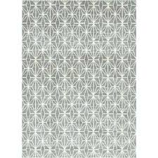 art deco area rugs art area rugs uptown collection by a fifth avenue gray 9 0 art deco area rugs